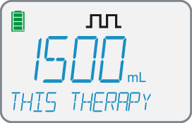 500-thistherapy-int.png