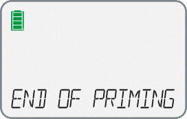 end-of-priming-500ml-1.png
