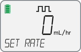 set-rate-interval.png
