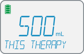 500-thistherapy.png